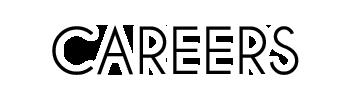 careers_b