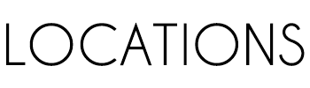 locations_b